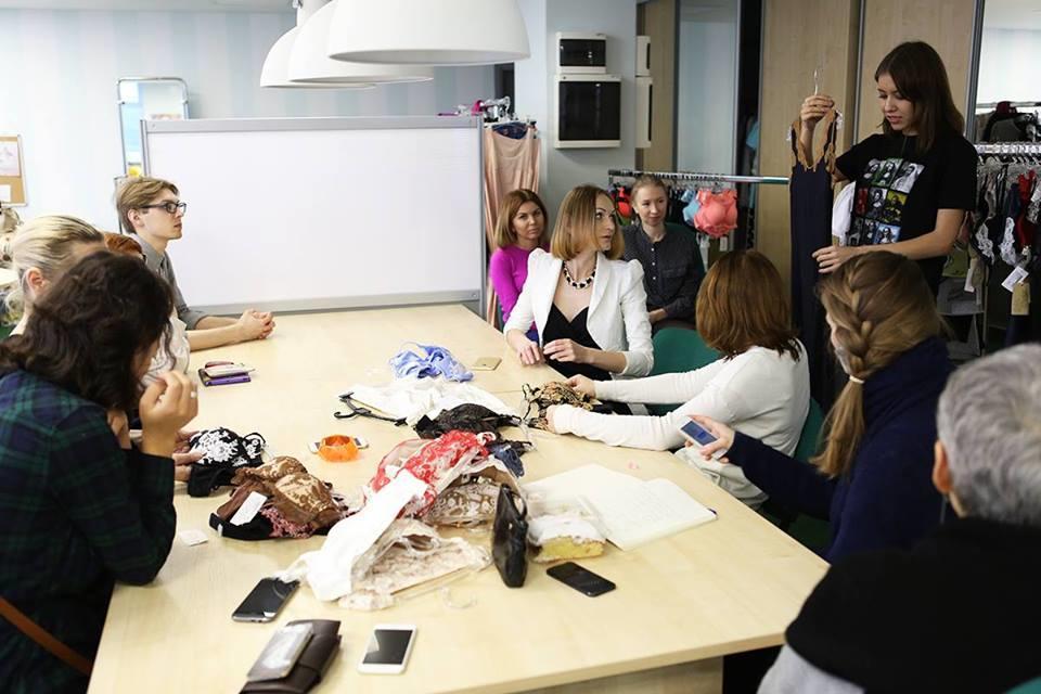 FF_посещение студентами курса ZOOM бренда Дикая Орхидея