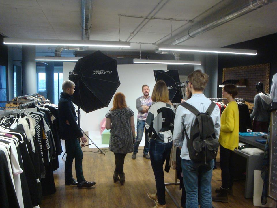 FF_посещение студентами курса ZOOM бренда Kira Plastinina