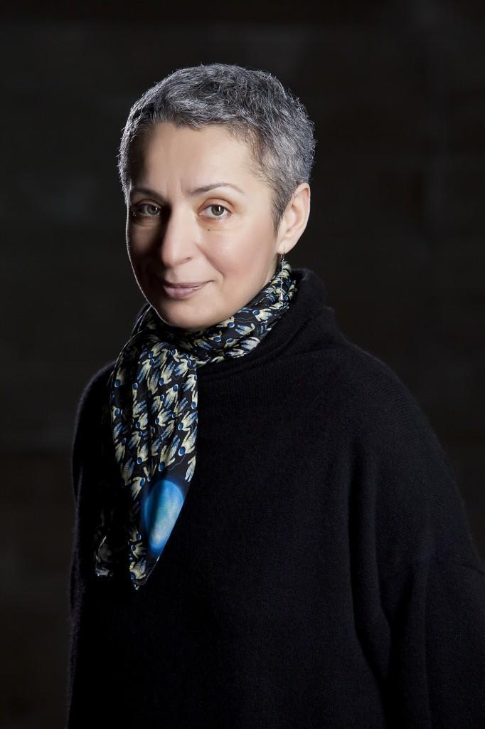 LudmilaNorsoyan-1