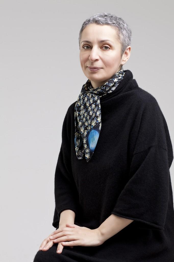 LudmilaNorsoyan-2