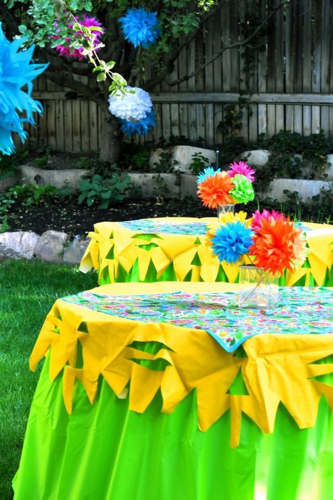 Party_Fiesta Forty Birthday_DSC_7328