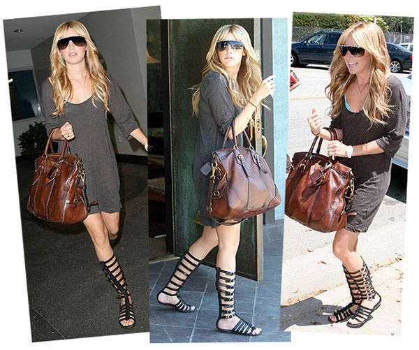 ashley-tisdale-27