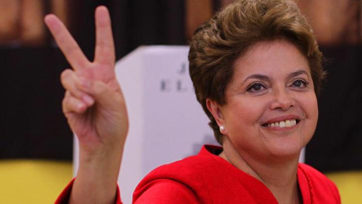 dilma_rousseff_presidenta_brasil_copia