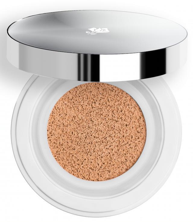 lamcome_miracle_cushion_cream_foundation_1