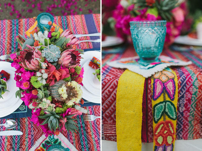 meksikanskoe-svadebnoe-vdohnovenie-18-dekor