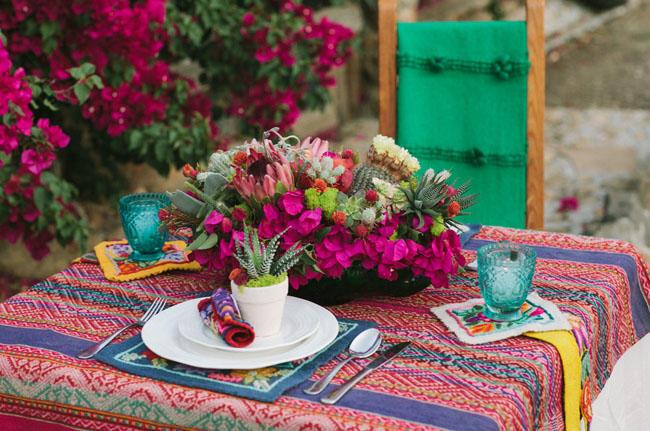 meksikanskoe-svadebnoe-vdohnovenie-19-dekor