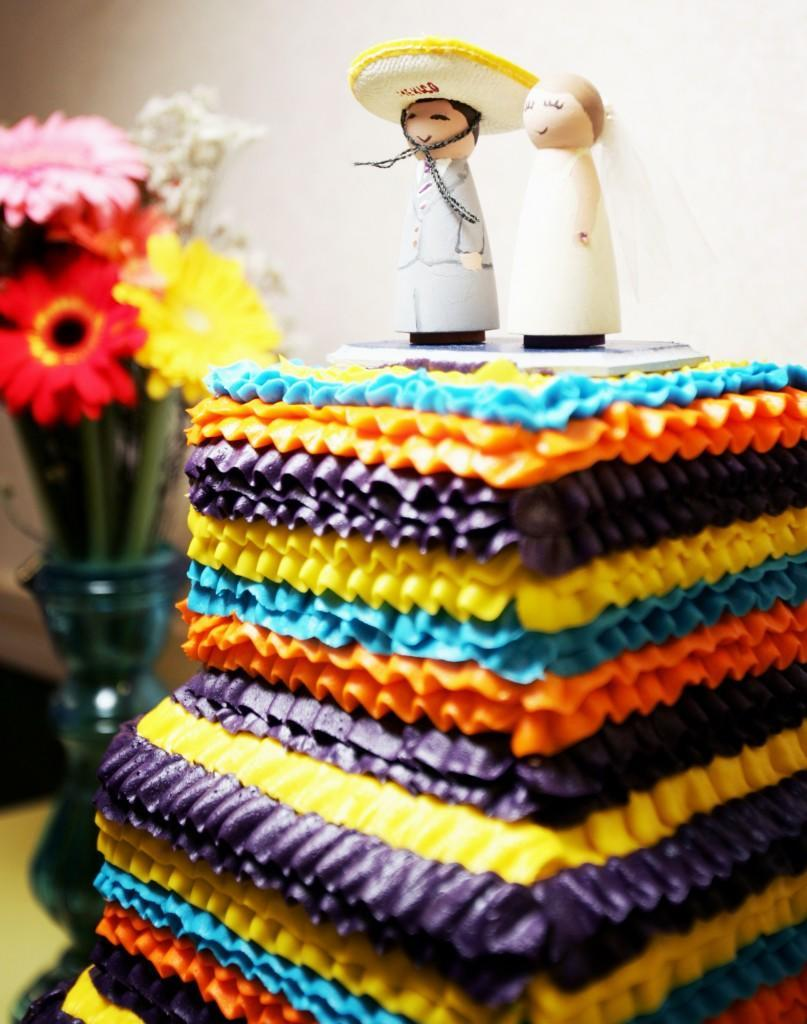 mexican-wedding-cake-2