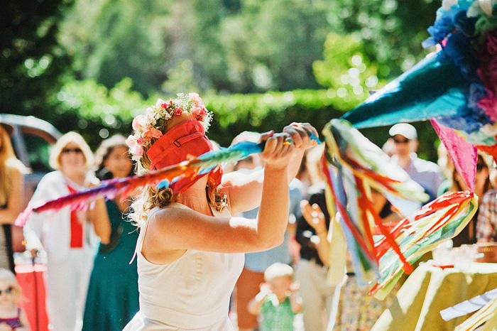 portland-wedding-photographer-backyard-smith-river-063