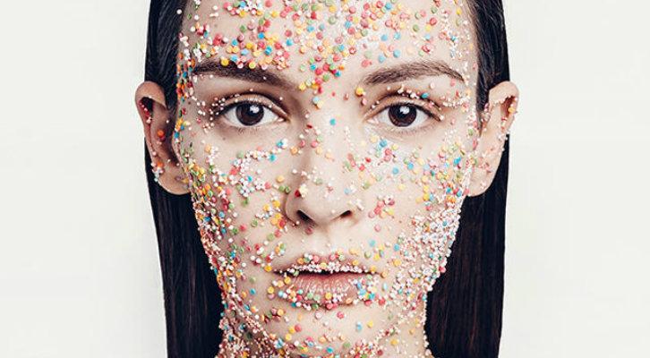 sugar_0909