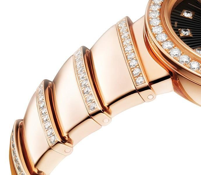 001-1_lvcea-new-bvlgari-watch-collection