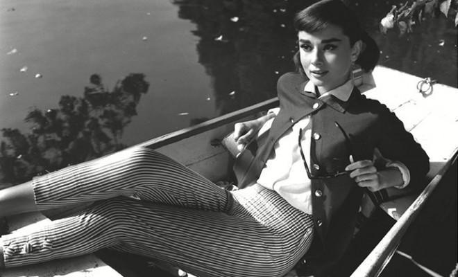 7-Audrey-Hepburn-660x400