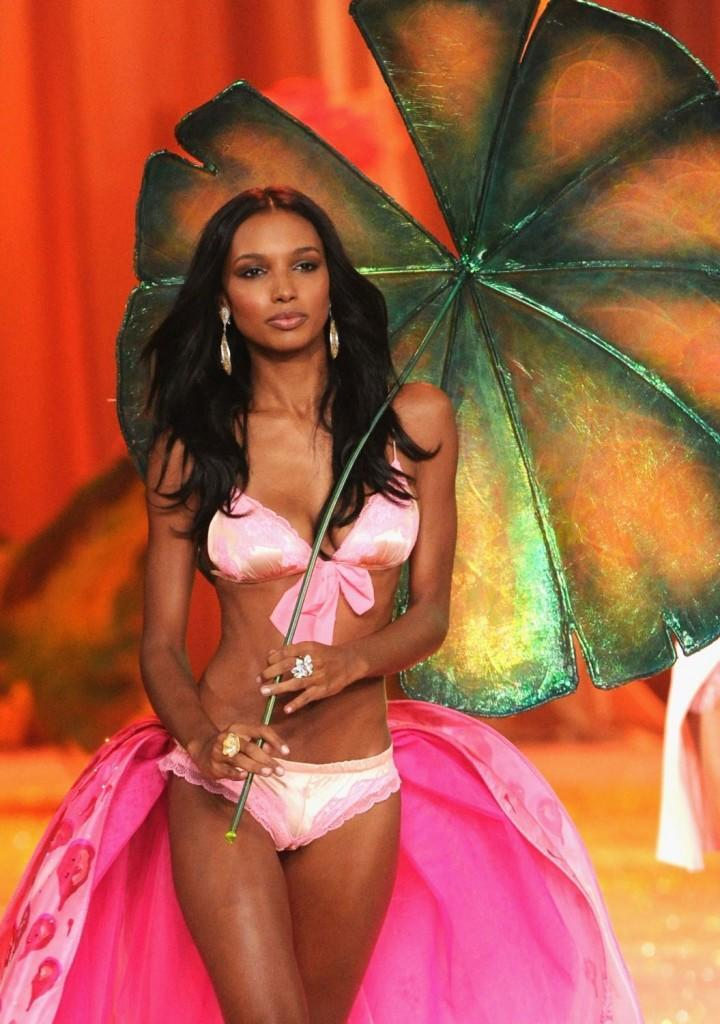 Angels_in_Bloom_-_Jasmine_Tookes_01