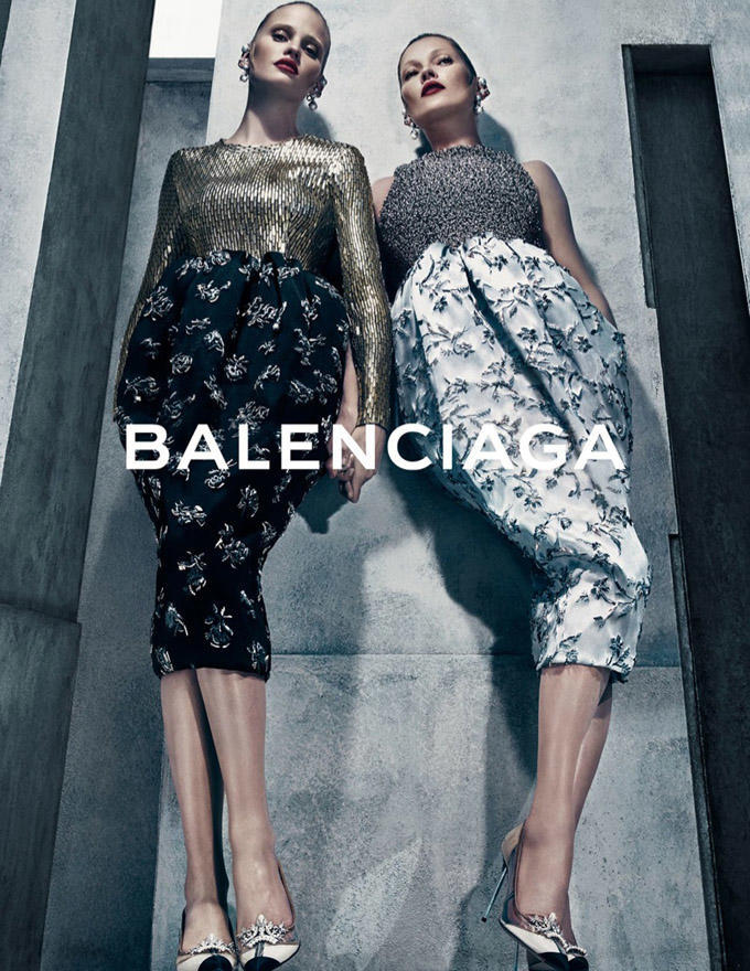 Balenciaga-Fall-Winter-2015-Ad-Campaign01