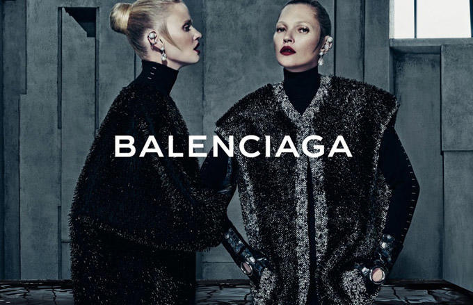 Balenciaga-Fall-Winter-2015-Ad-Campaign03