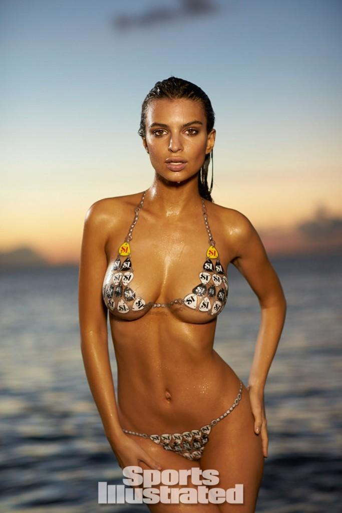 Emily-Ratajkowski-for-Sports-Illustrated-Swimsuit-Edition-2014xh