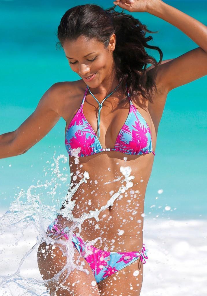 Triangel-Bikini-VeniceBeach-pink-blau-8994329