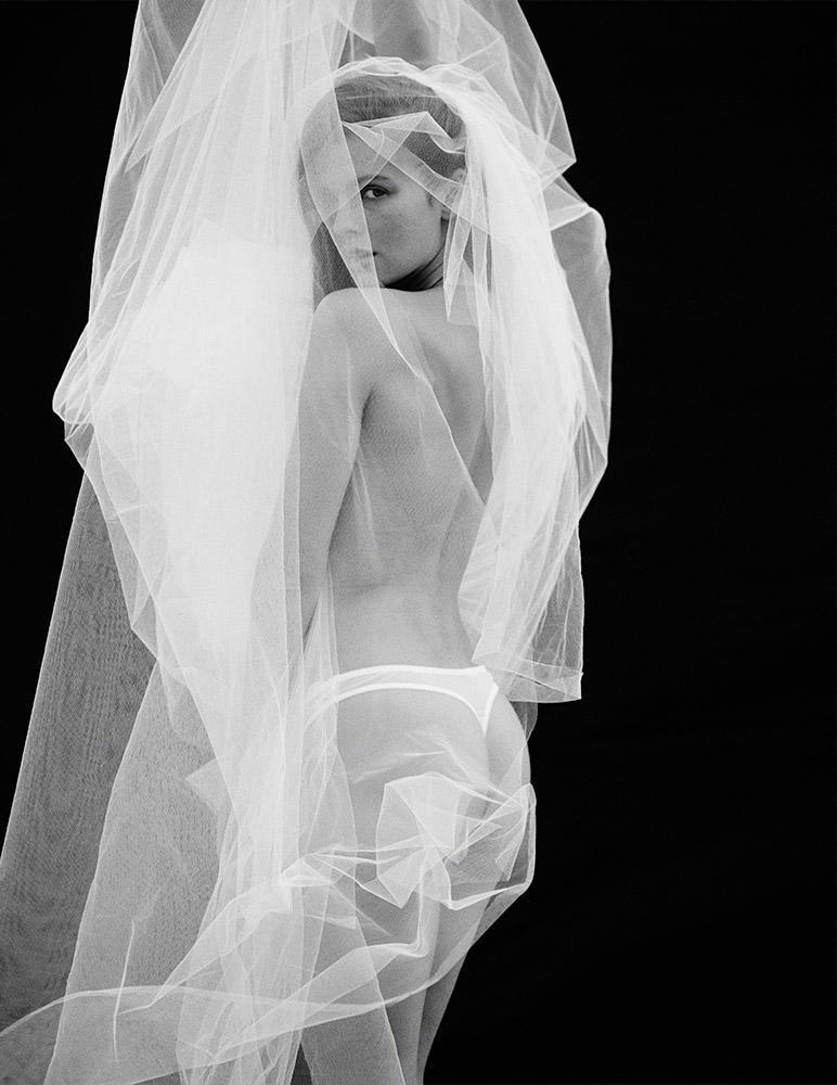 Wedding_Defile_Store (6)