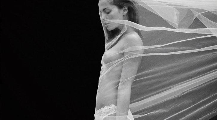 Wedding_Defile_Store-7-1024x683