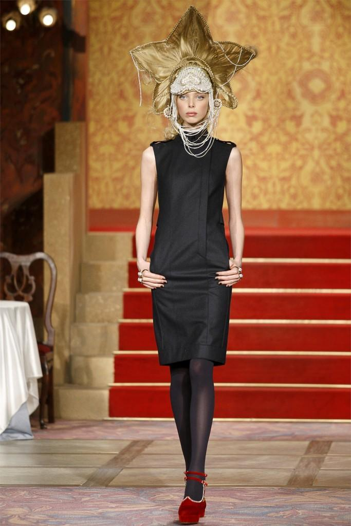 chanel-paris-moscou_245194