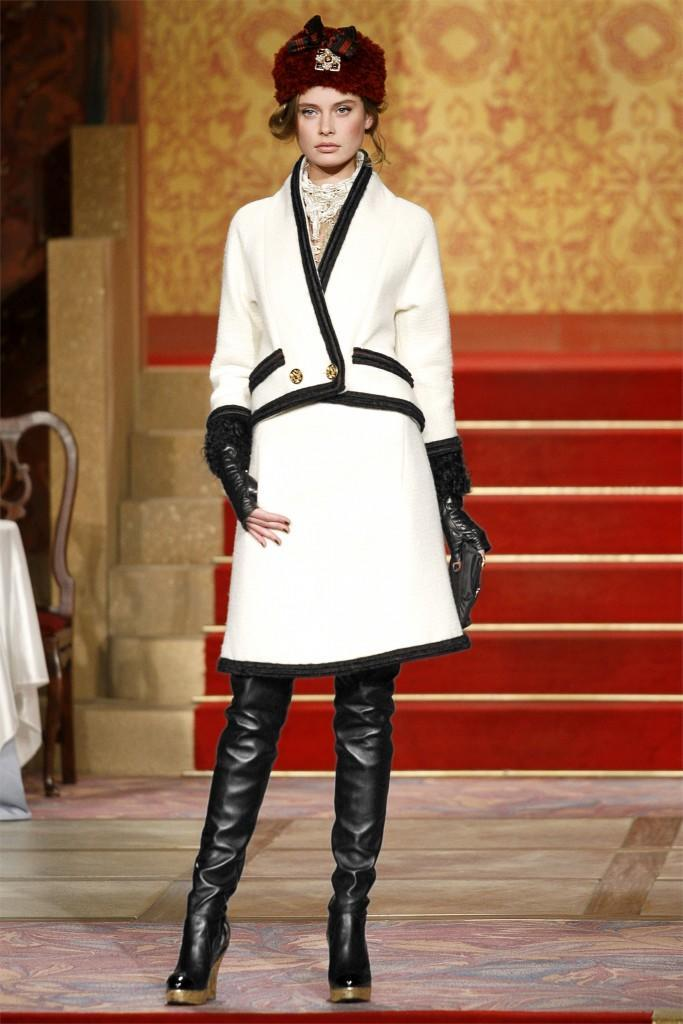 chanel-paris-moscou_245214