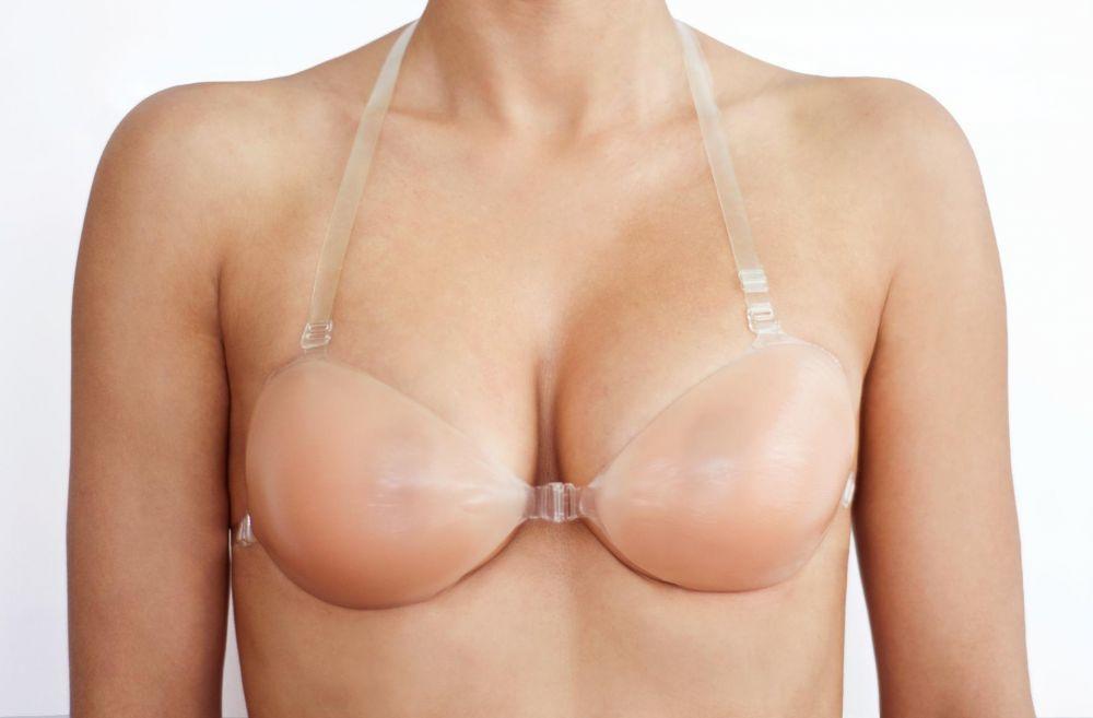 dimanche-lingerie-001-byust-silikonovyj-s-bretelyami
