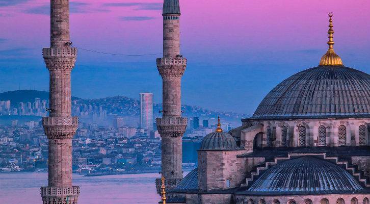 fatih-yurur-687107-unsplash