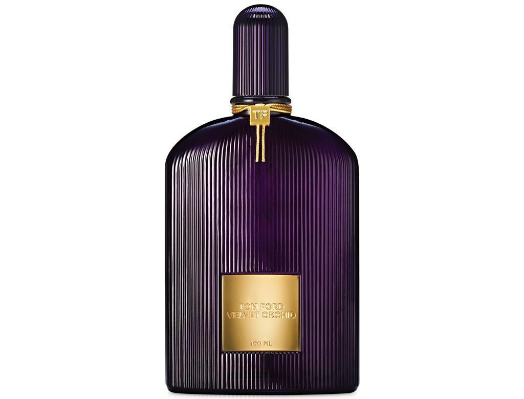 fragrance-foundation-awards-winners-2015-1