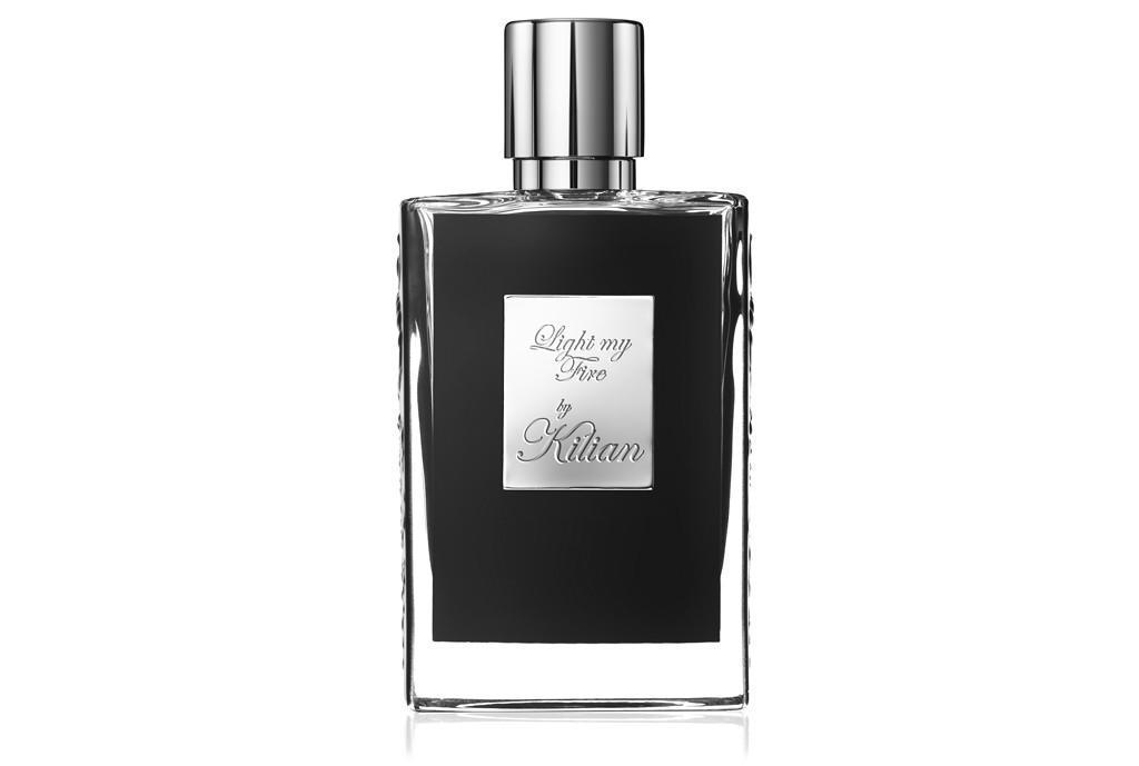 fragrance-foundation-awards-winners-2015-5