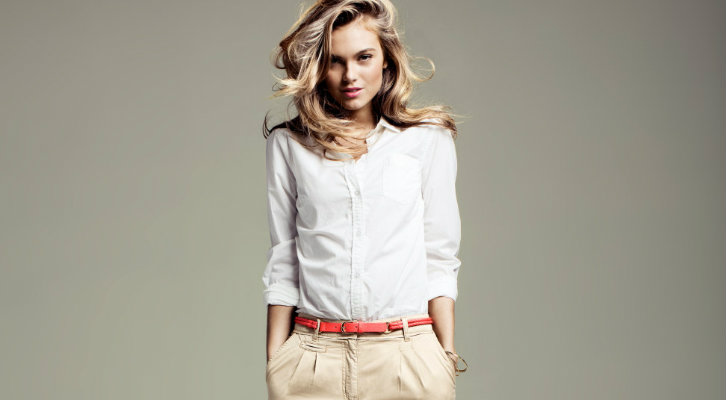 hm-camel-chinos-product-10-1438137-195240443