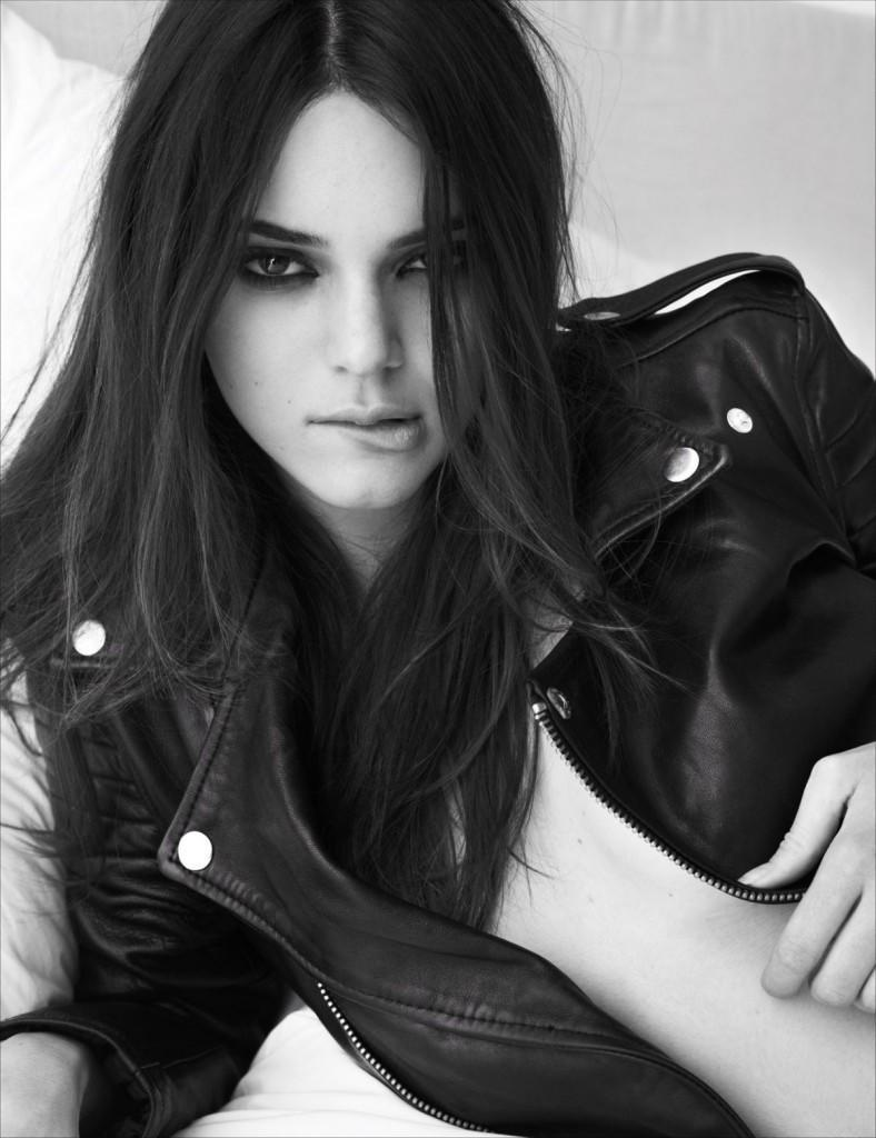 kendall-jenner-in-magazine-march-issue-837250604