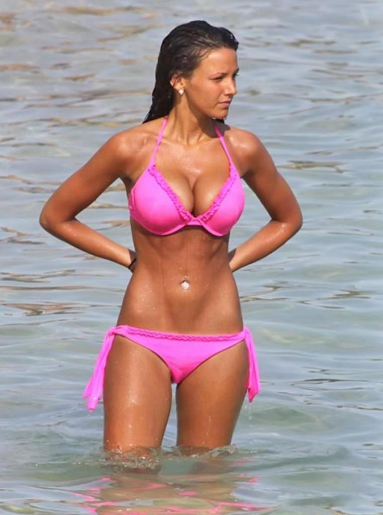michelle-keegan-hot-photo-45