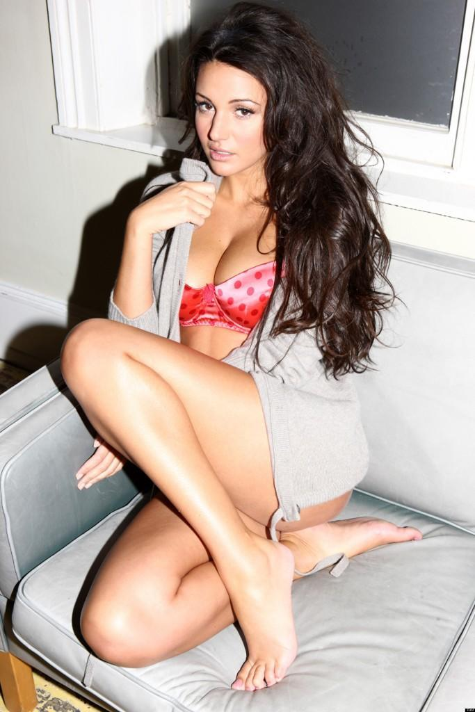 o-MICHELLE-KEEGAN-FHM-100-SEXIEST-WOMEN-facebook