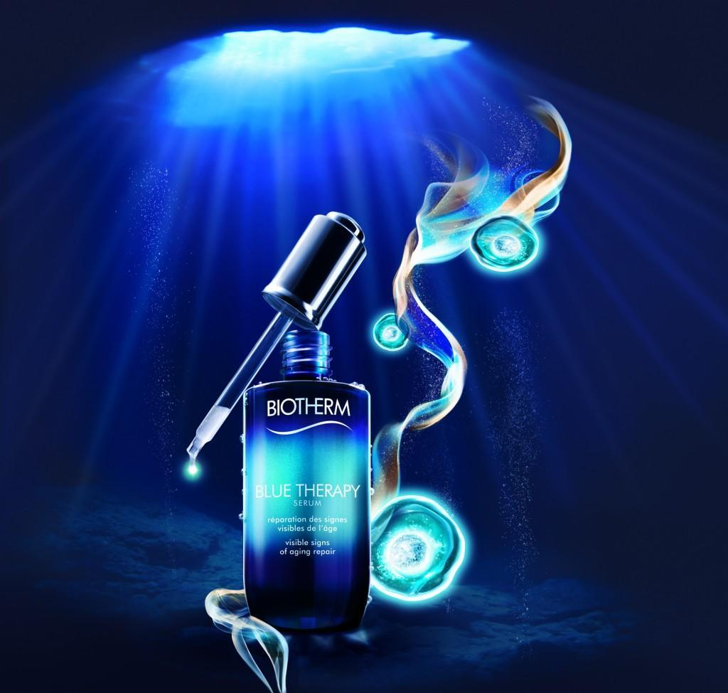 packshot_with_background-1-1397920796