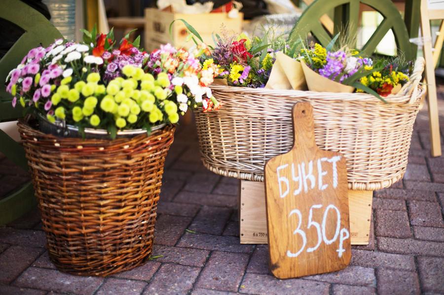 summer-15-05_d2b8c770ed