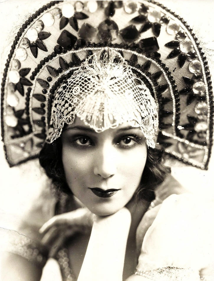 vintage_stock___dolores_del_rio_by_hello_tuesday-d4x62xt