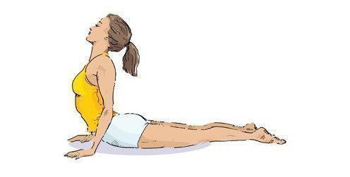 wpid-yoga-dlya-pressa-sohranyaem-k-sebe-i-rabotaem-zanimaet-vsego-15-minut_i_3