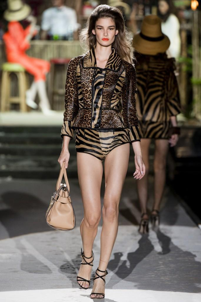 1379593821_fashion_week_in_milan_collection_dsquared2_spring_summer_2014_24