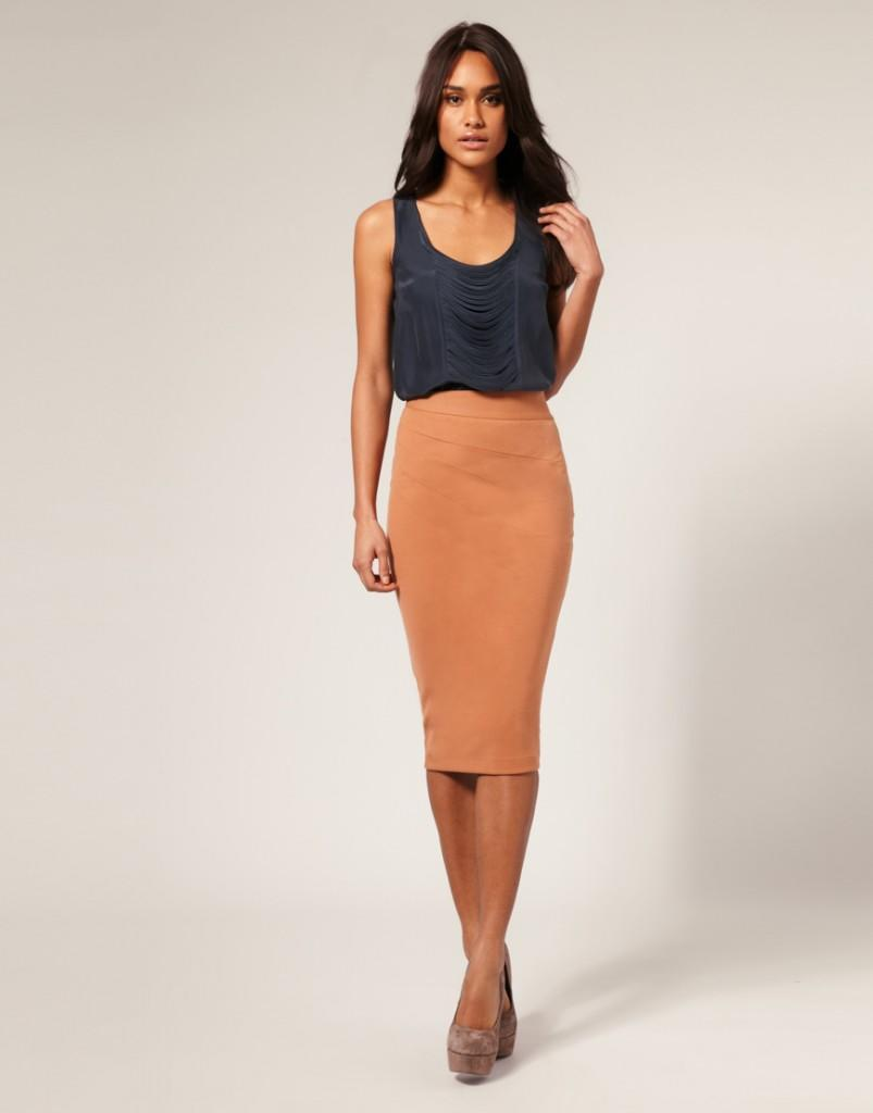 ASOS-Tailored-Pleat-Side-Ponti-Pencil-Skirt