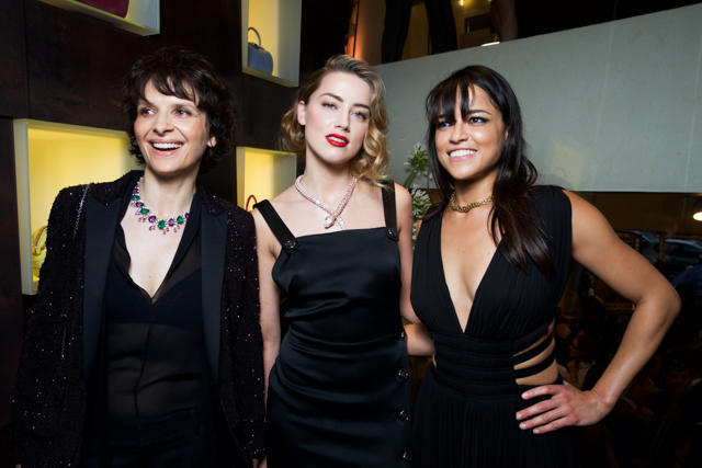 Bulgari_Haute_Couture_Cocktail_Party_2015-20