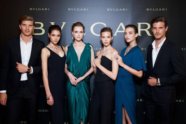 Bulgari_Haute_Couture_Cocktail_Party_2015-22
