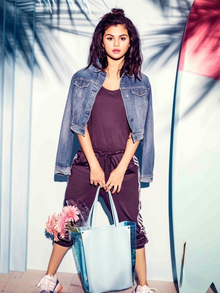 Celeber-ru-Selena-Gomez-Adidas-Neo-Photoshoot-2015-24