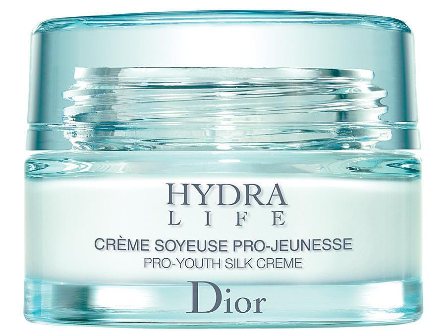 DIOR-Hydratatie-Creme_Soyeuse