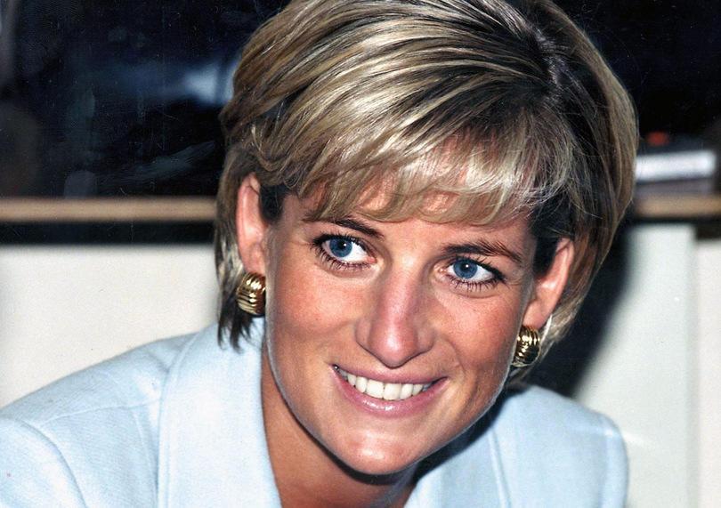 Lady-Diana-en-19971_exact810x609_l