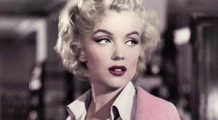 Marilyn-8-5