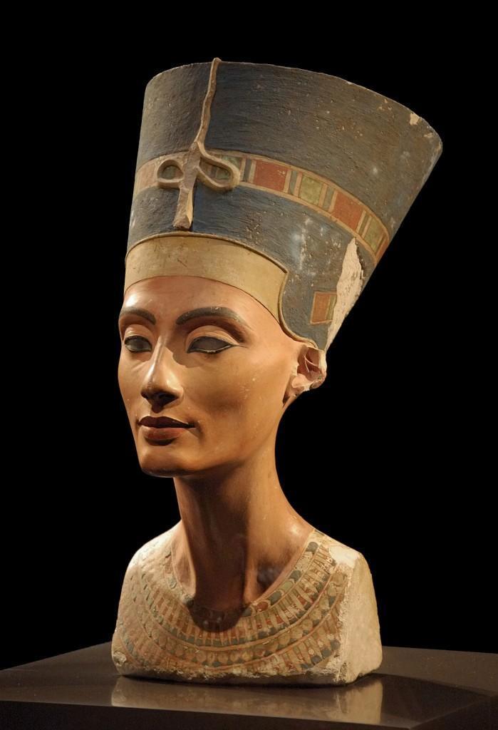 Nefertiti-5