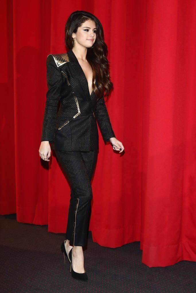 Selena-Gomez_bangtidy-net_366142