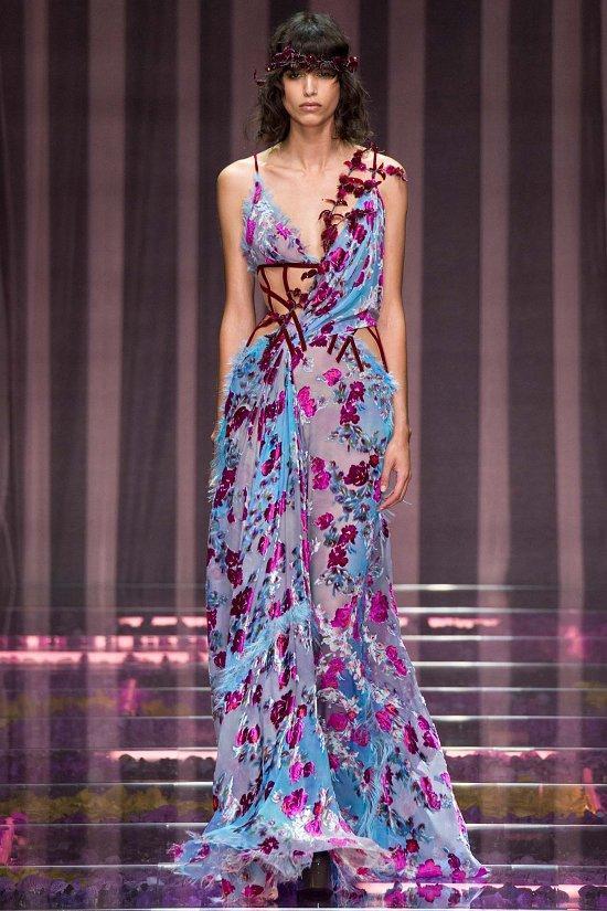 atelier-versace-haute-couture-osen-zima-2015-2016_40767iZ6