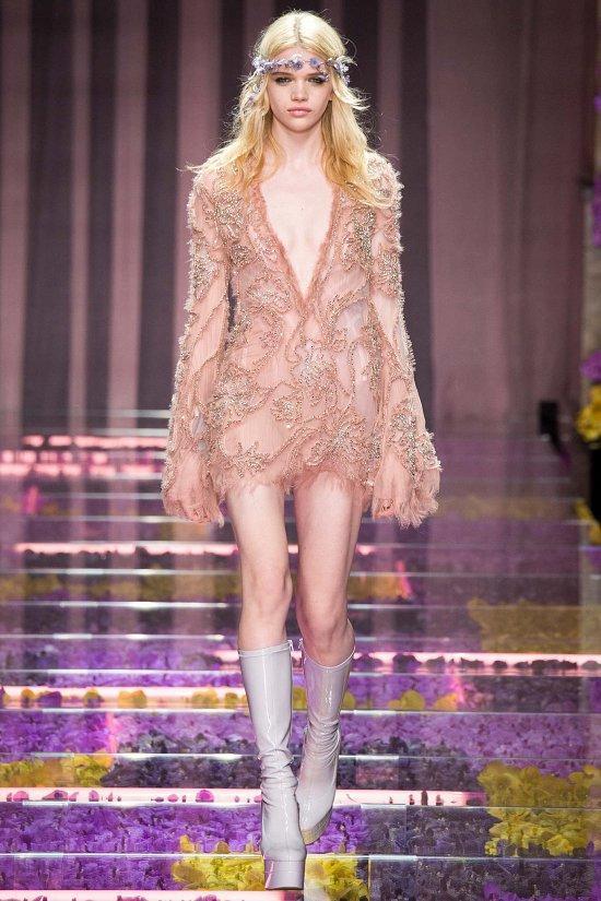 atelier-versace-haute-couture-osen-zima-2015-2016_407752d9