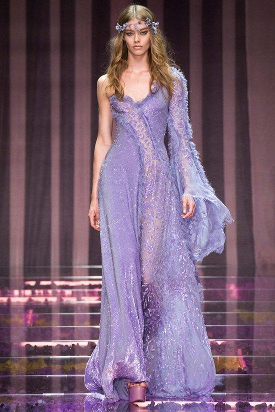 atelier-versace-haute-couture-osen-zima-2015-2016_407775wG