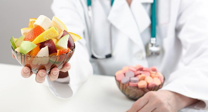 какое лекарство пить от паразитов в организме